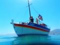 Boot reise Kreta (1)