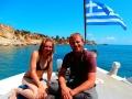 Boot reise Kreta (10)