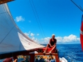 Boot reise Kreta (13)