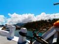 Boot reise Kreta (16)