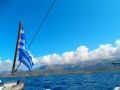 Boot reise Kreta (18)
