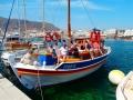 Boot reise Kreta (19)