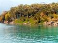 Boot reise Kreta (24)