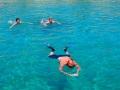 Boot reise Kreta (27)