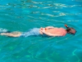 Boot reise Kreta (28)