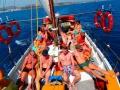 Boot reise Kreta (3)