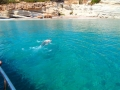 Boot reise Kreta (8)