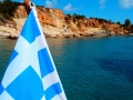 Boot reise Kreta (9)