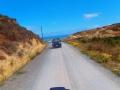 jeep safari kreta  (1)