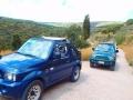 jeep safari kreta  (2)