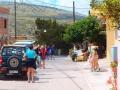 jeep safari kreta  (4)