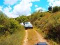 jeep safari kreta  (6)