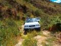 jeep safari kreta  (7)