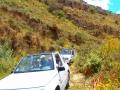 jeep safari kreta  (8)