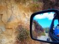 jeep safari kreta  (9)