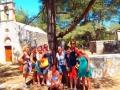 Kochkurs Kreta (1)