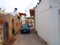 Kreta-Foto-mix (15)