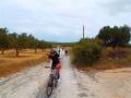 Kreta-Foto-mix (7)