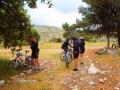 Kreta-Foto-mix (8)