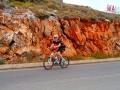 Kreta-Foto-mix (9)