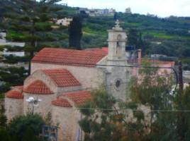Kirche-stamnie-kreta-griechenland-kulturreisen