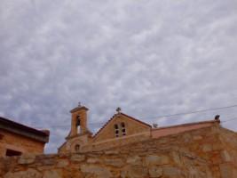 Kirche-von-St.-Vlassios-kreta