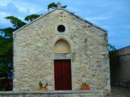 Kirchen in Griechenland