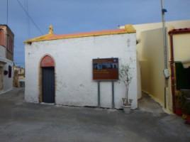 agios-nikolaos-episkopi