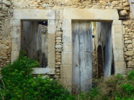 alte doerfer besuchen auf kreta