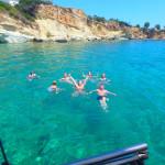 Kreta Urlaub