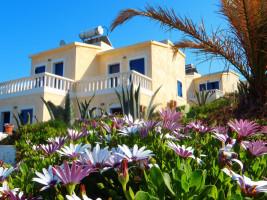 Urlaubs Erfahrungen Kreta