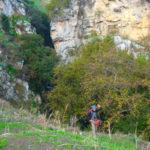 Winter Saison auf Kreta