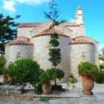 Urlaubstipp Kreta mit vielen Informationen und Empfehlungen für einen aktiven Urlaub auf Kreta.