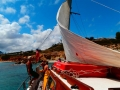 Boot reise Kreta (11)