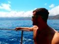 Boot reise Kreta (12)