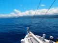 Boot reise Kreta (14)