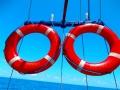 Boot reise Kreta (15)