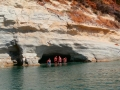 Boot reise Kreta (20)