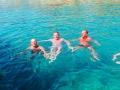 Boot reise Kreta (21)