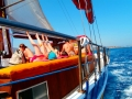 Boot reise Kreta (23)