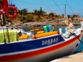 Boot reise Kreta (25)