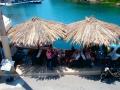 Boot reise Kreta (26)