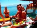 Boot reise Kreta (29)