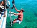 Boot reise Kreta (4)