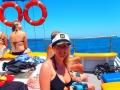 Boot reise Kreta (5)