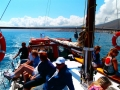 Boot reise Kreta (6)