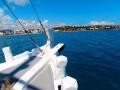 Boot reise Kreta (7)