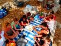 Kreta-Foto-mix (23)