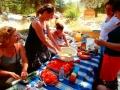 Kreta-Foto-mix (26)