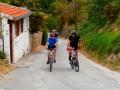 Kreta-Foto-mix (30)